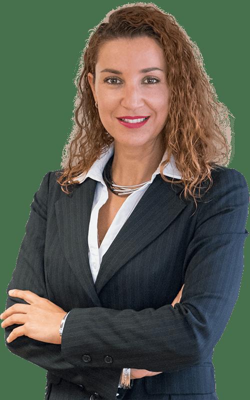 Teresa Vergas, Terraços de Quarteira